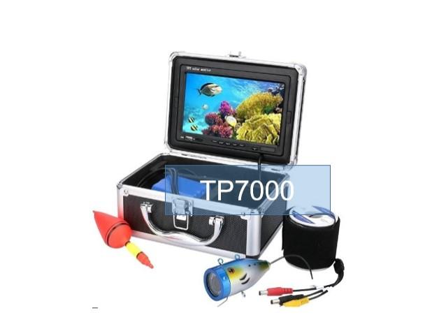Camera dưới nước TP7000