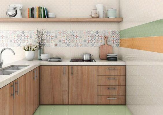 Mẫu tủ thiết kế tối giản tinh tế