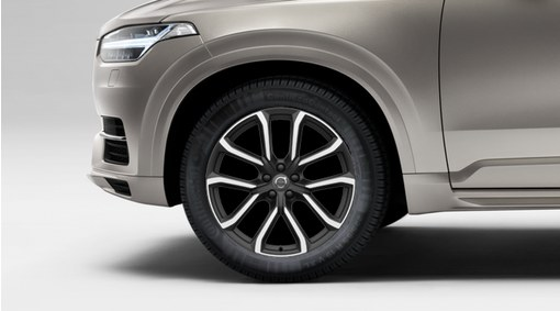 uniwheels-XC90