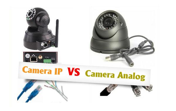 camera-analog-vs-camera-ip