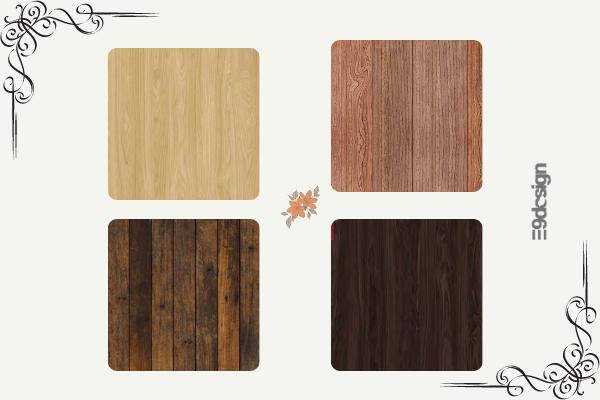 lựa chọn màu sắc thiết kế tủ bếp phong cách cổ điển