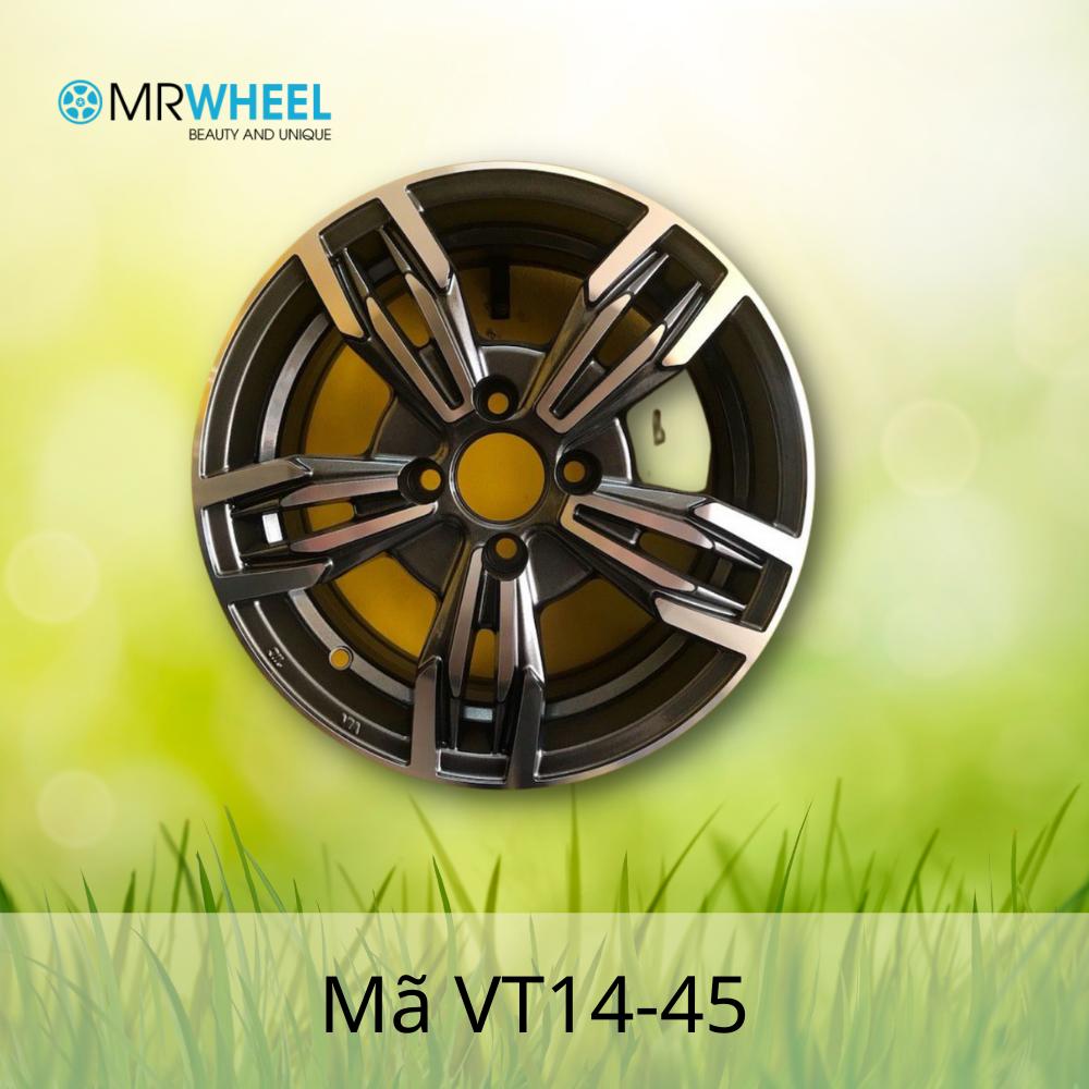 Mã VT 14-45
