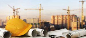 xây dựng biệt thự 2 tỷ