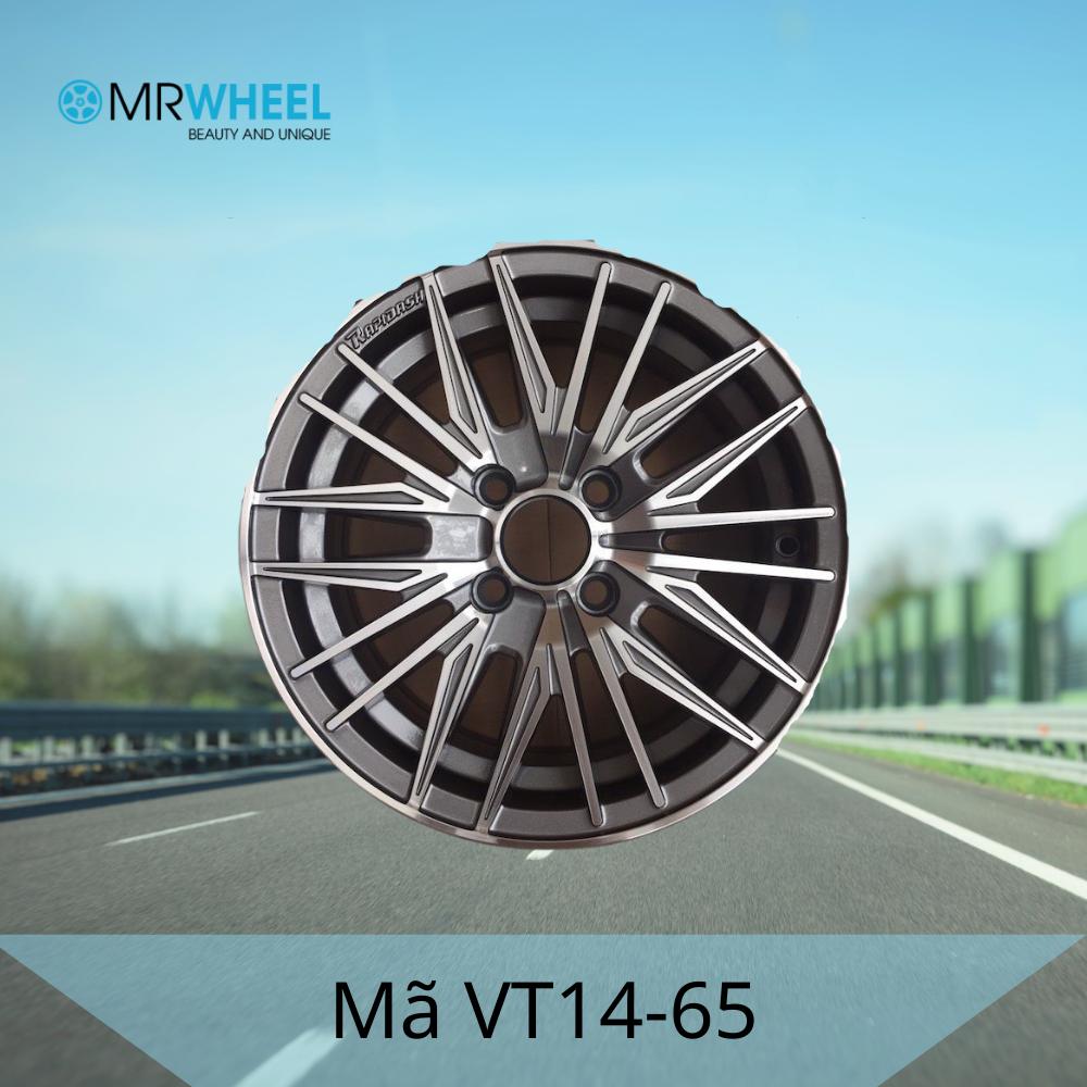 Mã VT14-65
