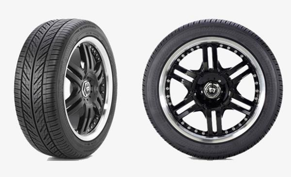 Giá lốp xe tải Maxxis khá cạnh tranh.