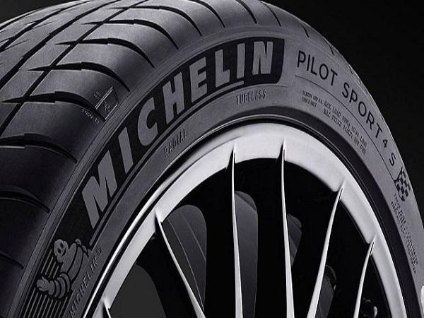 Giá lốp xe tải Michelin nhìn chung cũng khá hợp lý so với chất lượng.