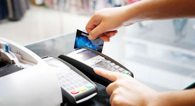 Mua xe điện trả góp 100% qua cà thẻ tín dụng