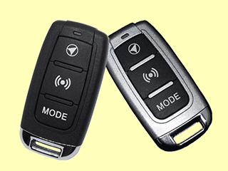 chong-trom-smartkey-hyperion-remote