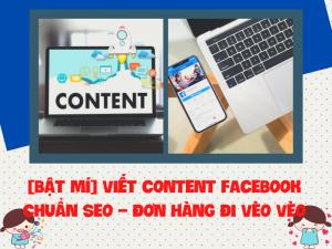 viet-content-facebook-chuan-seo-1