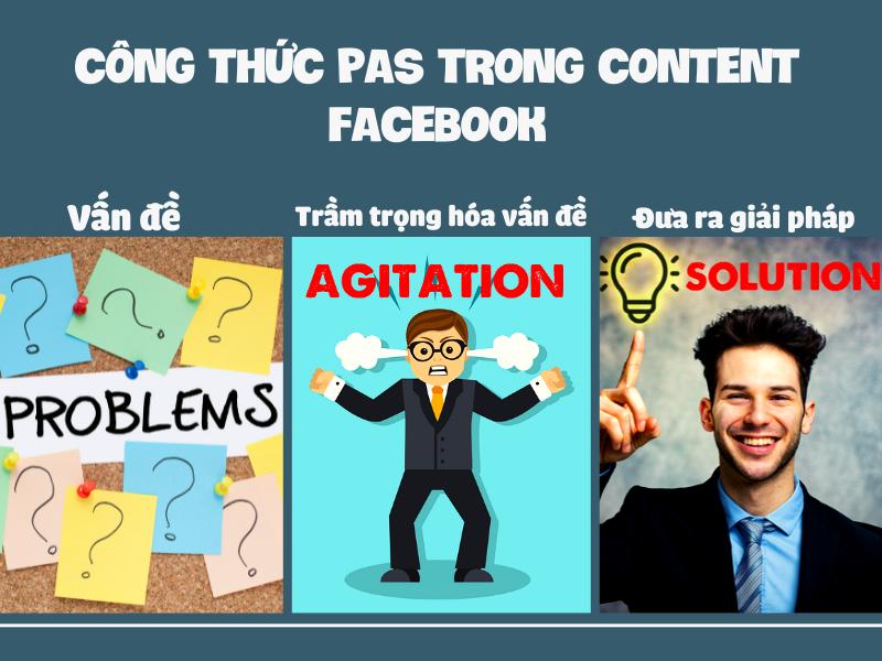viet-content-facebook-chuan-seo-13