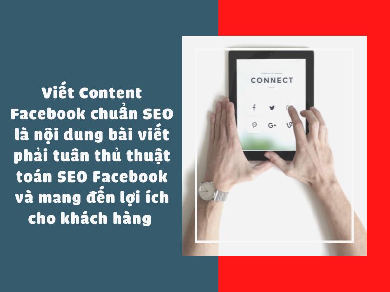 viet-content-facebook-chuan-seo-2