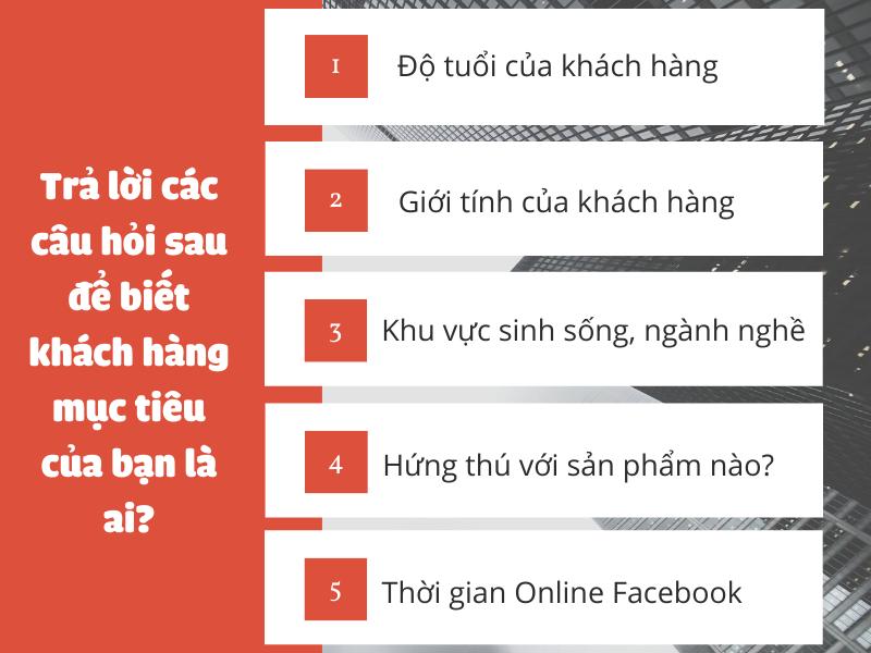 viet-content-facebook-chuan-seo-3