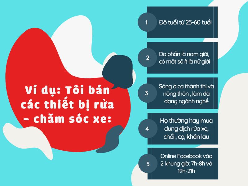viet-content-facebook-chuan-seo-4