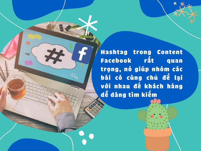 viet-content-facebook-chuan-seo-9